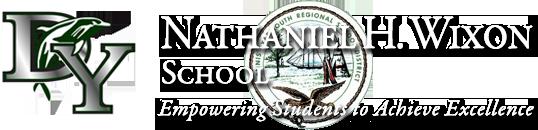 Nathaniel H. Wixon School