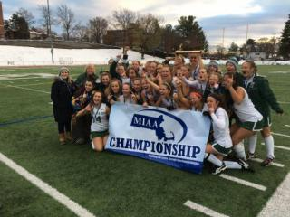 State Champs!!!!!!