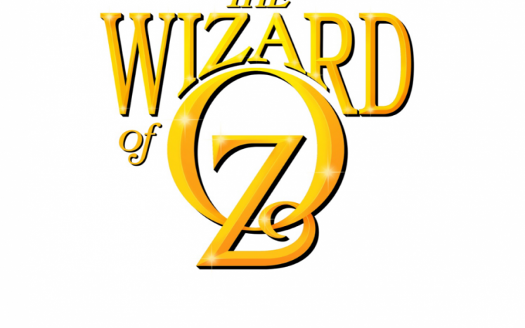 Wizard Of Oz At Mattacheese March 19-21