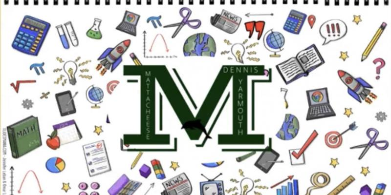 MMS Incoming Student Presentation Video